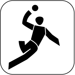 Kinderhandball