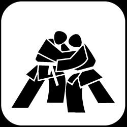 Judo – Kinder und Jugendliche 10 bis 16 und älter
