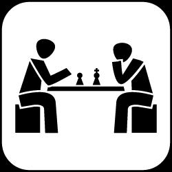 Schach für Jedermann: