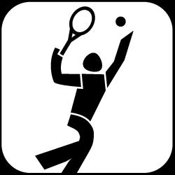 Deutschland spielt Tennis – kostenlose Schnupper-Events beim SC Eching Abteilung Tennis 2017