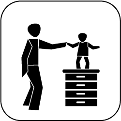 MOVE IT!  Fitness für Eltern und Kinder – die Kooperation des SCE mit der vhs Eching e.V.