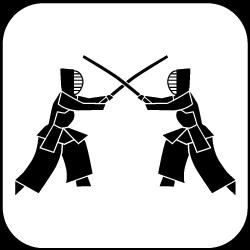 Schwertkunst